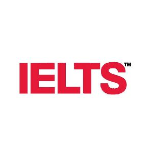 Ielts essay on meat production